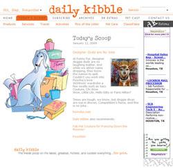 dailykibble-nojoke0109-thum.jpg