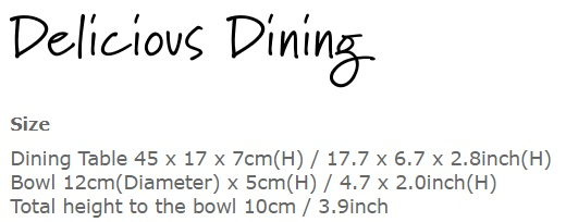delicious-dining-size.jpg