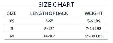dn-cheerlead-size-chart.jpg