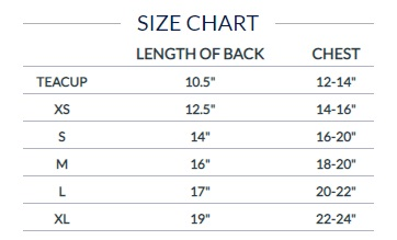 dn-crewneck-size-chart.jpg