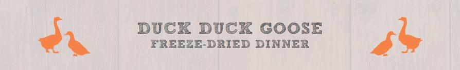 duck-duck-goose.jpg