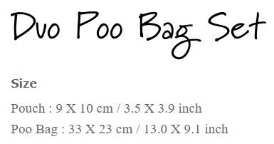 duo-poo-bag-set-size.jpg