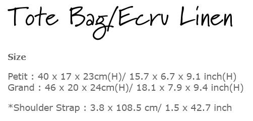 ecru-tote-bag-size.jpg