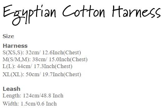 egpyian-cotton-harness-size.jpg
