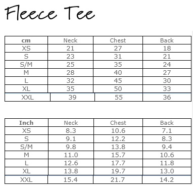 fleece-tee-size.jpg