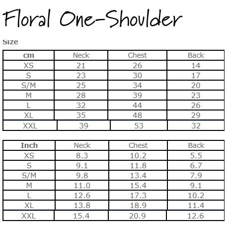 floral-one-shoulder-size.jpg