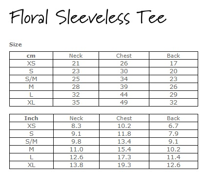floral-sleeveless-tee-size.jpg