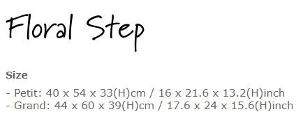 floral-step-size.jpg