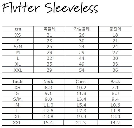 flutter-sleeveless-size.jpg