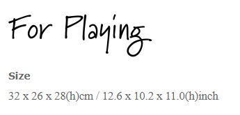 for-playing-size.jpg