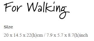 for-walking-size.jpg