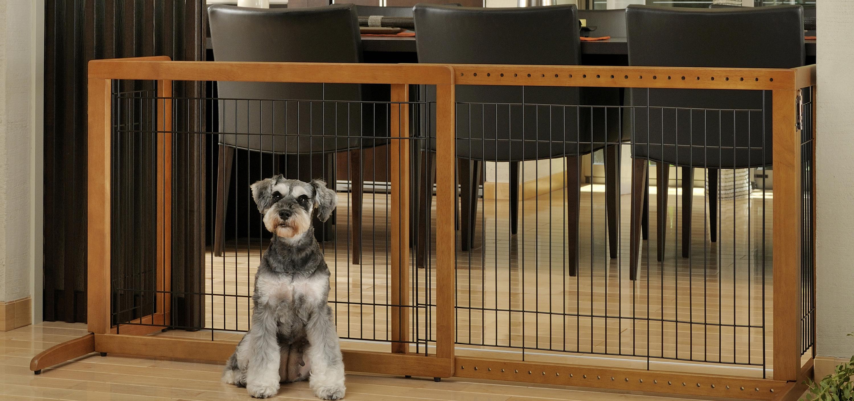 free-standing-pet-gate.jpg