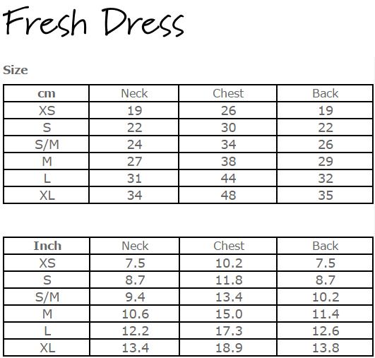 fresh-dress-size.jpg