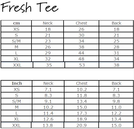 fresh-tee-size.jpg