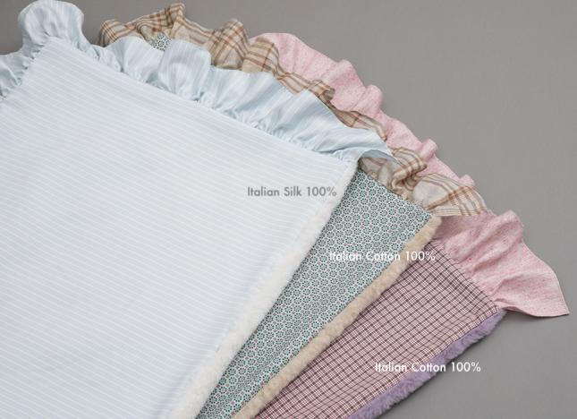 frills-blanket-main.jpg