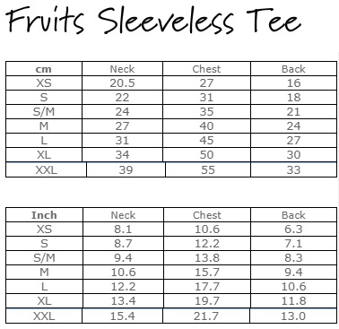 fruits-sleeveless-t-shirt-size.jpg