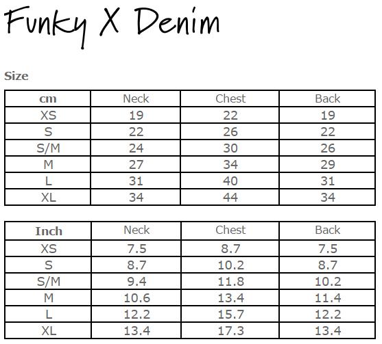 funky-x-denim-size-chart.jpg