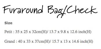 fur-around-check-size.jpg