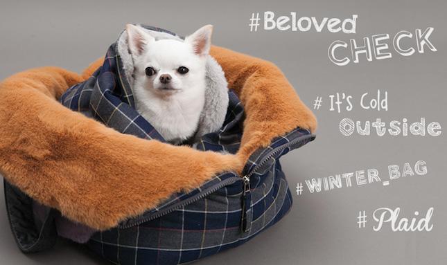fur-around-checkmain.jpg