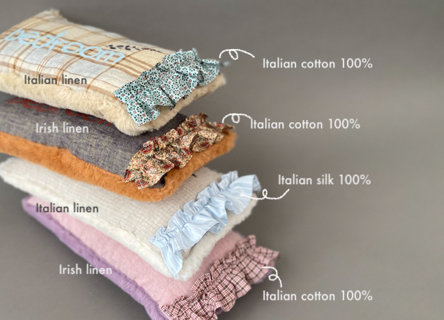 fur-bedroom-pillow-main.jpg