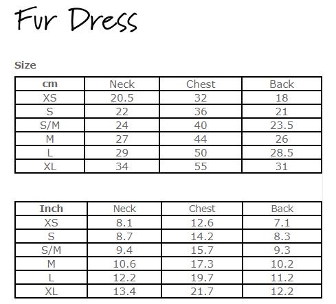 fur-dress-size.jpg