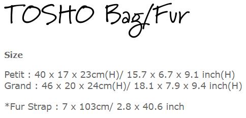 fur-tosho-size.jpg