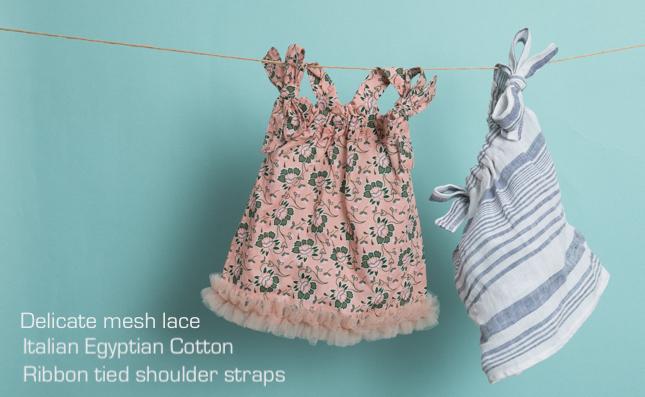 glitter-cotton-top-main.jpg