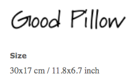 good-pillow-size.png