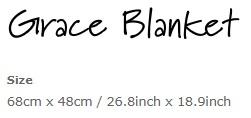 grace-blanket-size.jpg