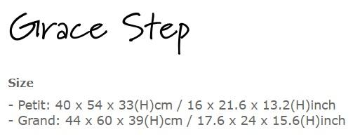 grace-step-size.jpg