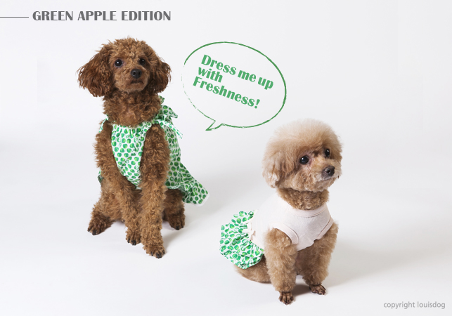 green-apple-dress-main.jpg