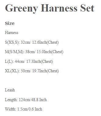 greeny-harness-set-size.jpg