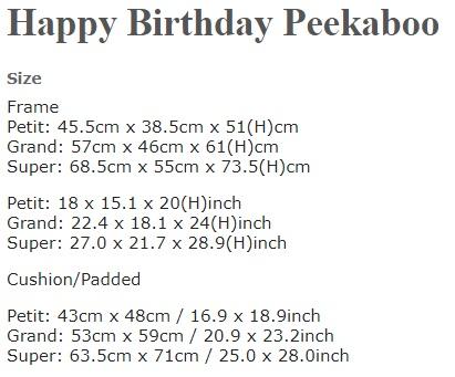 happy-birthday-peekaboo-size.jpg