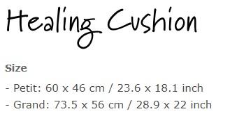 healing-cushion-size-chart.jpg