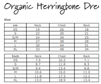 herringbone-dress-size-chart.png
