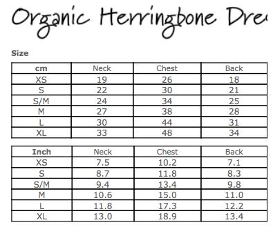 herringbone-dress-size-chart.png