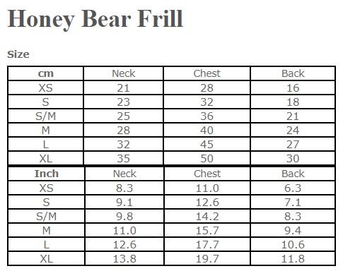 honey-bear-frill-size.jpg