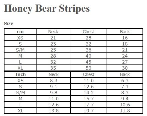 honey-bear-stripes-size.jpg