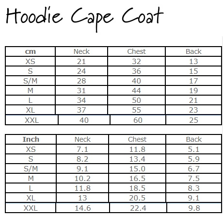 hoodie-cape-coat-size.jpg