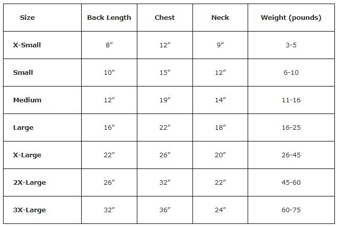 hoodie-size.jpg