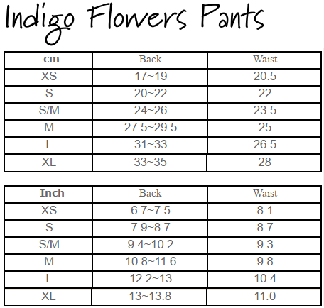 indigo-flowers-pants-size.jpg
