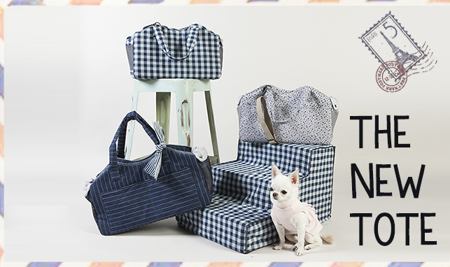 indigo-gingham-tote-bag-main.jpg