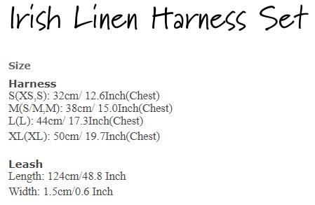irish-linen-harness-set-size.jpg
