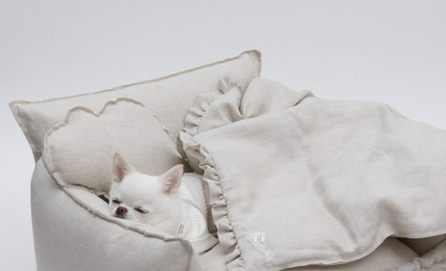 irish-linen-pillow-main.jpg