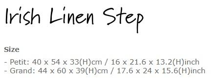 irish-linen-step-size.jpg