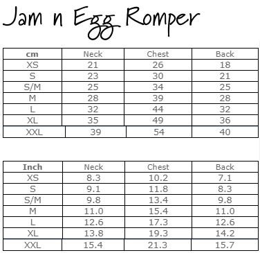 jam-n-egg-romper-size.jpg