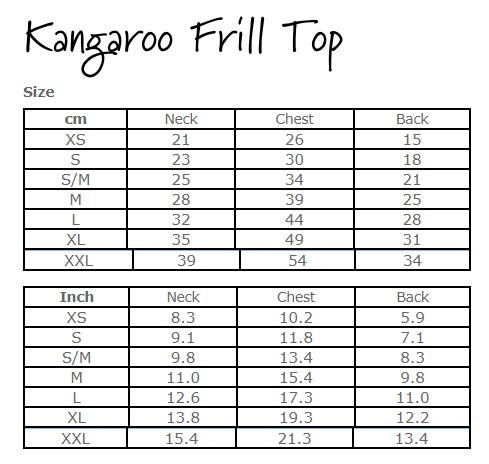kangaroo-frill-top-size.jpg