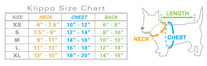 kp-size-chart.jpg