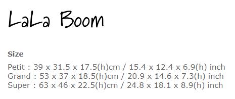lala-boom-size.jpg