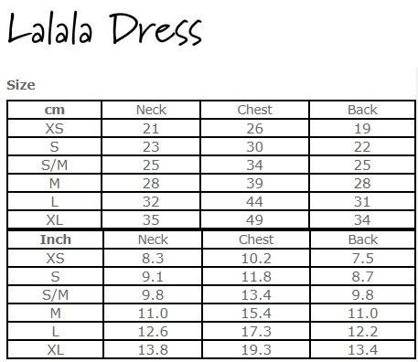 lalala-dress-size.jpg